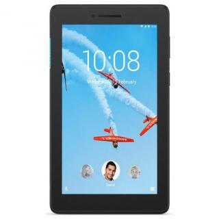 LENOVO Tab M10 TB-X505F 2/32GB WiFi Black