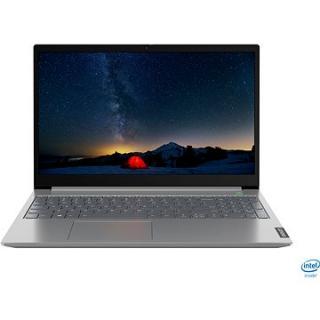 Lenovo ThinkBook 15-IML