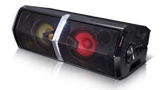 LG FH6 Freestyle reproduktor 600W, FH6