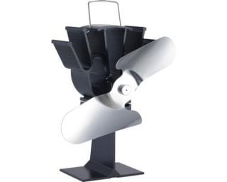 Lienbacher Lienbacher termoelektrický ventilátor