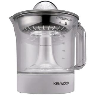 Lit na citrusy Kenwood JE 290