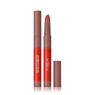 LORÉAL PARIS Infaillible Matte Lip Crayon 103 Maple Dream  2,5 g