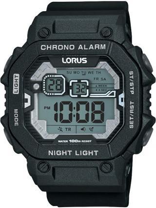 Lorus R2395KX9