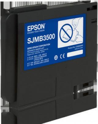 MAINTENANCE BOX FOR TM-C6500/C6000