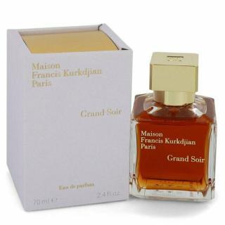 Maison Francis Kurkdjian Grand Soir - EDP 70 ml