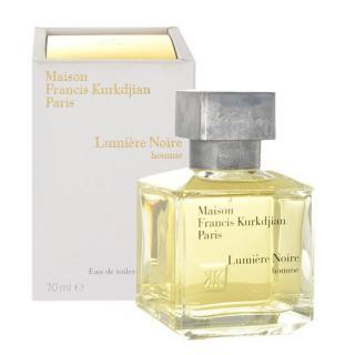 Maison Francis Kurkdjian Lumière Noire Femme - EDP 70 ml
