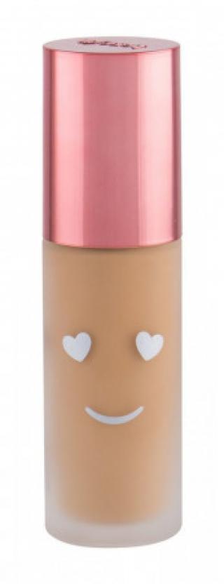 Makeup Benefit - Hello Happy , 6, Medium, Warm, 30ml