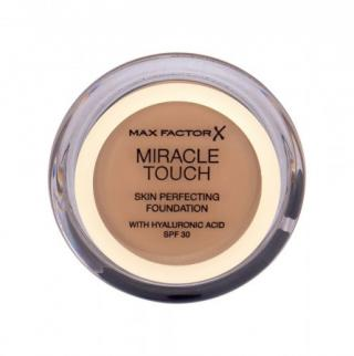 Makeup Max Factor - Miracle Touch 095 Tawny 11,5 g