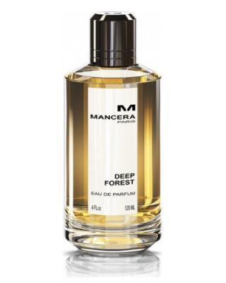 Mancera Deep Forest - EDP 120 ml