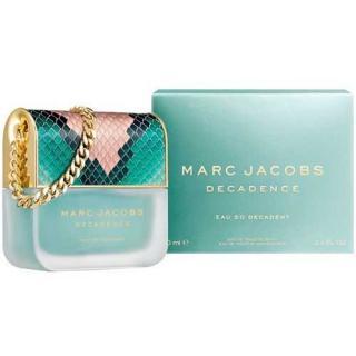 Marc Jacobs Decadence Eau So Decadent - EDT 10 ml
