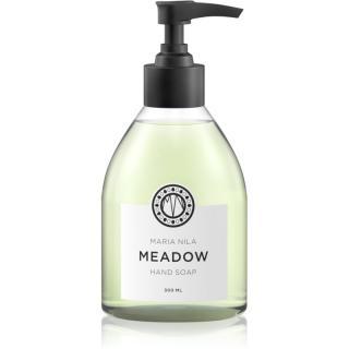 Maria Nila Meadow tekuté mýdlo na ruce 300 ml