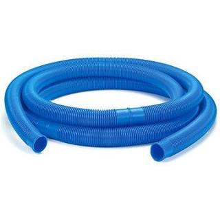 MARIMEX Hadice 5/4, délka 1,25 m, modrá