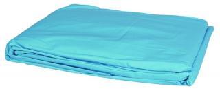 Marimex Náhradní fólie pro bazén Orlando 3,66 x 0,91 m 10301001