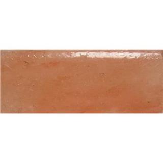 MARIMEX Solné mýdlo