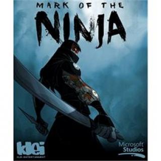 Mark of the Ninja - PC DIGITAL