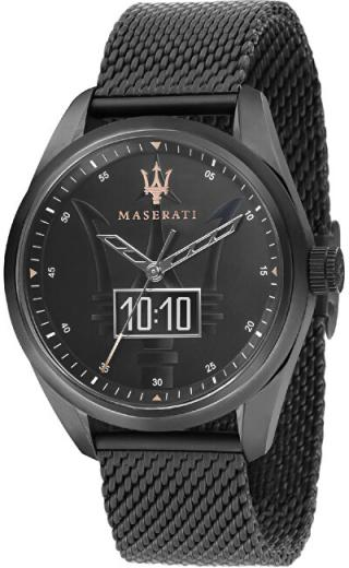 Maserati R8853112001