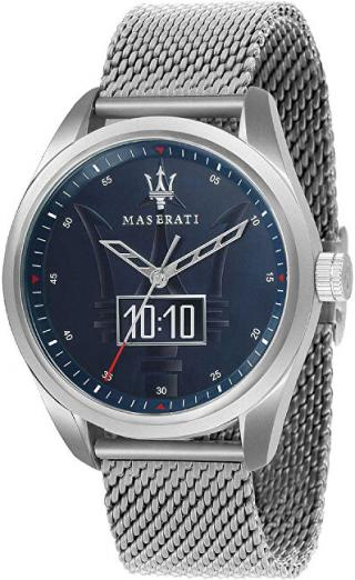 Maserati R8853112002