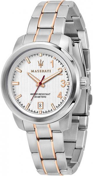 Maserati R8853137504