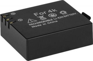 MAX ADAM A1 baterie - zánovní