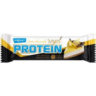 Max Sport Royal protein 60 g