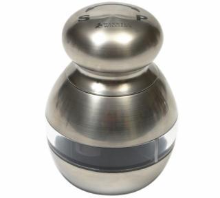 Maxwell & Williams 2v1 - kombinovaný mlýnek DUO na sůl a pepř