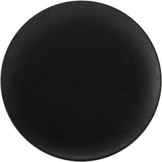 Maxwell & Williams mělký talíř Caviar, 27.5 cm
