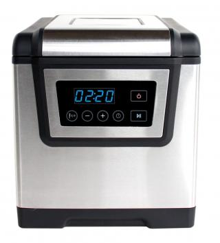 MAXXO Sous vide cooker SV06 - rozbaleno
