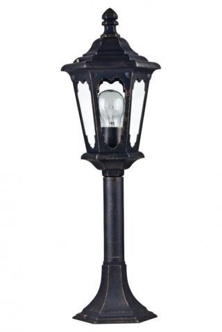MAYTONI MAYTONI venkovní svítidlo Oxford S101-60-31-R