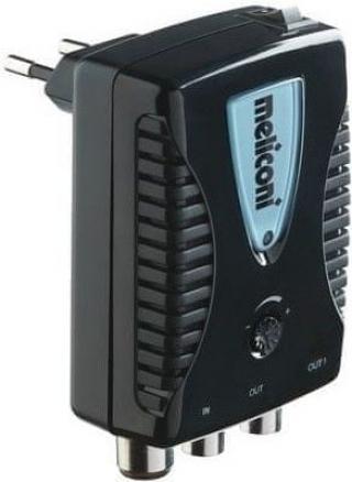 Meliconi AMP-20 LTE Vnitřní zesilovač signálu  - zánovní