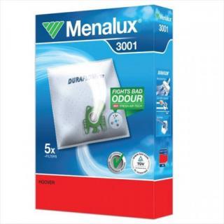 MENALUX 3001 do HOOVER Arianne, Sensory, Telios, 5 ks