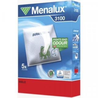 MENALUX 3100 syntetické, 5ks