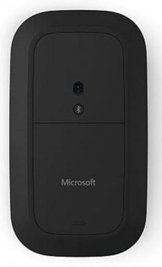 Microsoft Modern Mobile Bluetooth  - použité