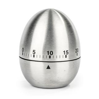 Minutník vajíčko