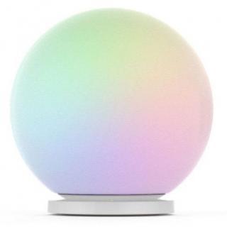 MiPOW Playbulb Sphere Chytré LED osvětlení - rozbaleno