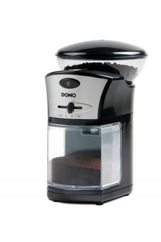 Mlýnek na kávu DOMO DO442KM elektrický