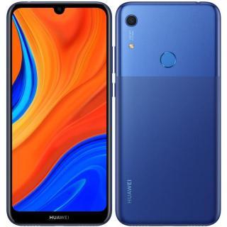 Mobilní telefon Huawei Y6s Dual SIM modrý