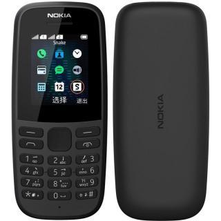 Mobilní telefon Nokia 105