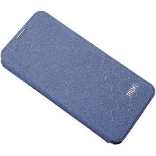 MoFi Flip Case Xiaomi Mi A3 Modré