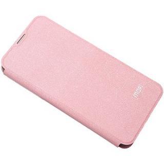 MoFi Flip Case Xiaomi Mi A3 Růžové