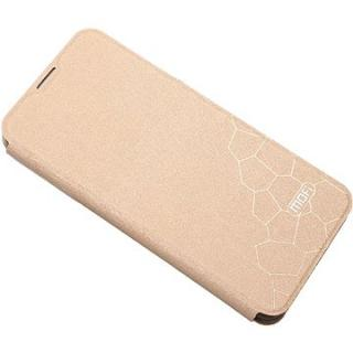 MoFi Flip Case Xiaomi Mi A3 Zlaté