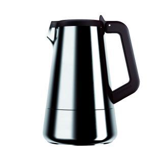 Moka konvička Viceversa Caffeina