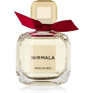 Molinard Nirmala parfémovaná voda pro ženy 75 ml