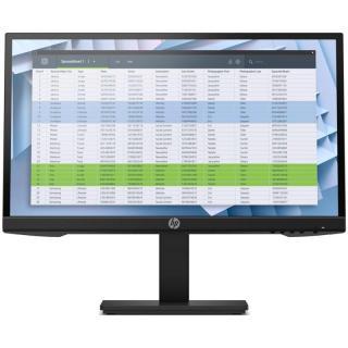 Monitor HP P22h G4