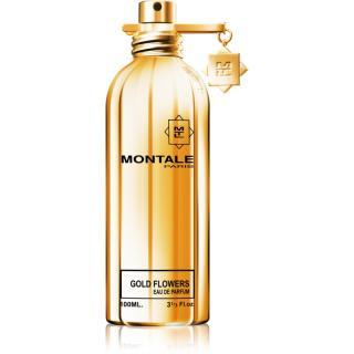 Montale Gold Flowers parfémovaná voda pro ženy 100 ml