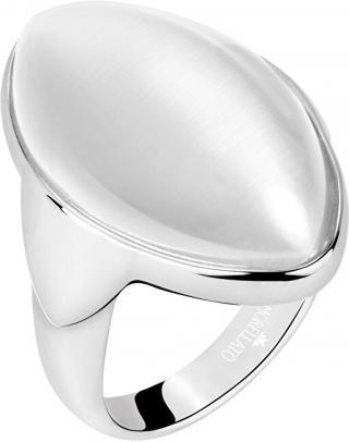 Morellato Ocelový prsten Profonda SALZ170 52 mm