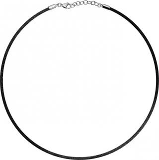 Morellato Saténový náhrdelník Drops SCZ03