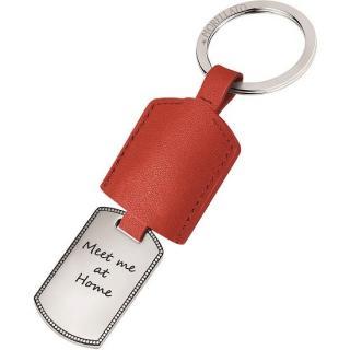 Morellato Stylový přívěsek na klíče SD7312