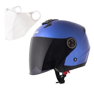 Moto přilba W-TEC Yonkerz XL