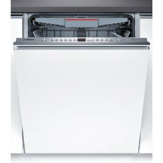 Myčka nádobí Bosch Serie | 4 SMV46NX03E