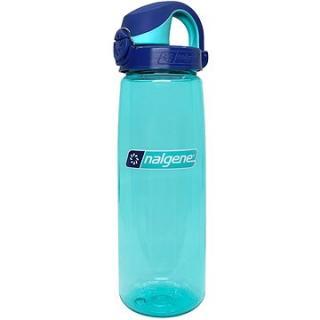 Nalgene OTF 650 ml Blue Aqua Blue
